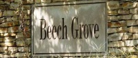 BEECH GROVE FARMS | Beech Grove Farms Subdivision, Brentwood Tn Real Estate, Brentwood Real Estate, Brentwood Neighborhoods, Brentwood TN neighbordhoods