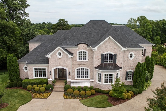 SHOWCASE HOME: Medalist Court Governor's Club home ready for new owners