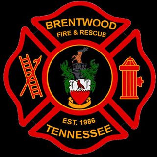 FIRE-RESCUE REPORT: Crews respond to power line on fire