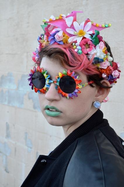 and stylish personalized - photo #34