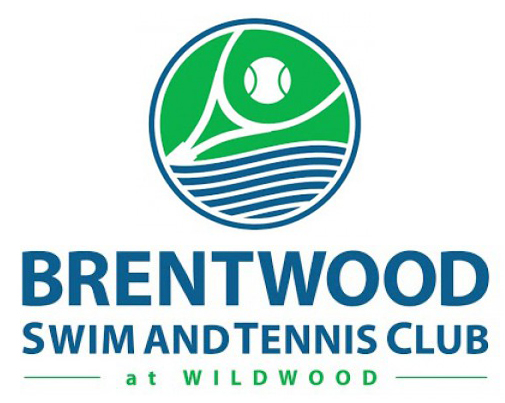 BUSINESS SPOTLIGHT: Brentwood Swim & Tennis Club at Wildwood accepting new members