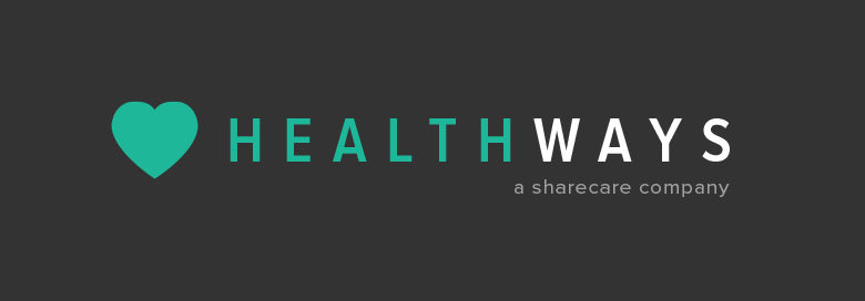Healthways buyout could mean future local expansion