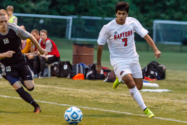 8 area soccer players named all-state