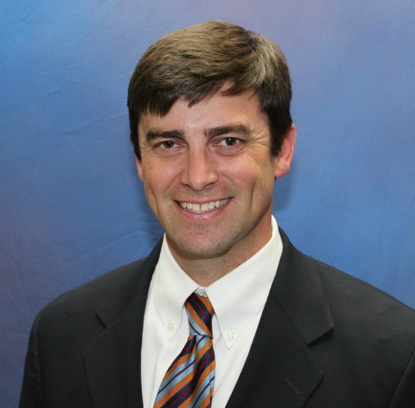 BMS principal to lead new Nolensville High School