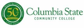 Columbia State summer registration still open