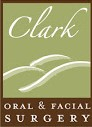 Clark Oral and Facial Surgery's Students of the Week for Nov. 18