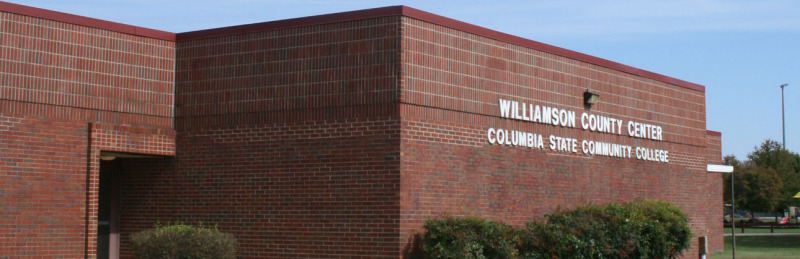 County agencies deliberate use for Columbia State campus