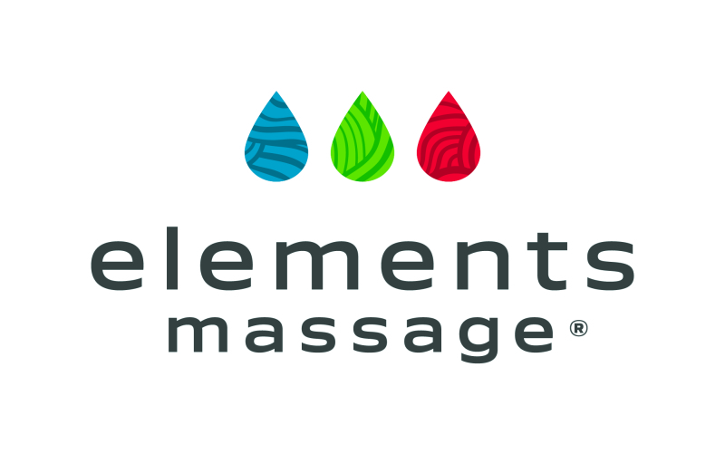 BUSINESS SPOTLIGHT: Elements Massage promoting a healthy lifestyle