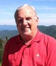 WCS board hopeful boasts 38 years of public education experience   Garry Adams, District 4, Williamson County School Board, Paul Bartholomew, interim