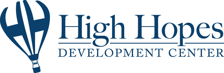 New board officers and members join High Hopes Development Center | High Hopes Development Center, special education,