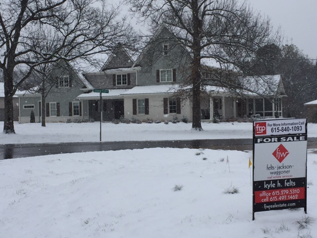 January home sales up strongly, single family prices steady