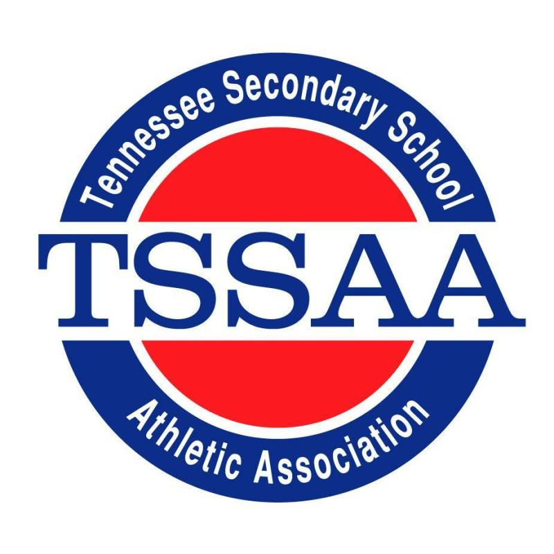 TSSAA rules in favor of yearly referee background checks