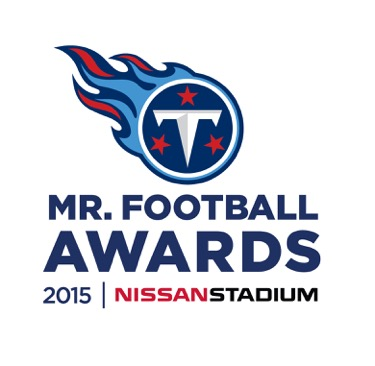 Six local high school standouts named Mr. Football finalists