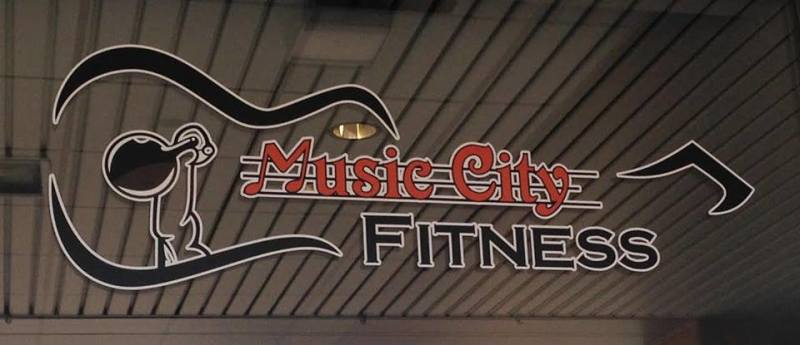 Music City Fitness opens in Brentwood, offers enthusiastic experience