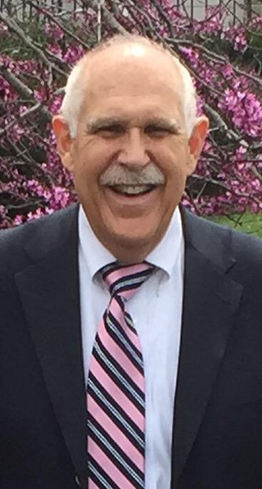 OBITUARY: Dr. William Douglas Nally