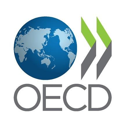 WCS examining possibility of international testing