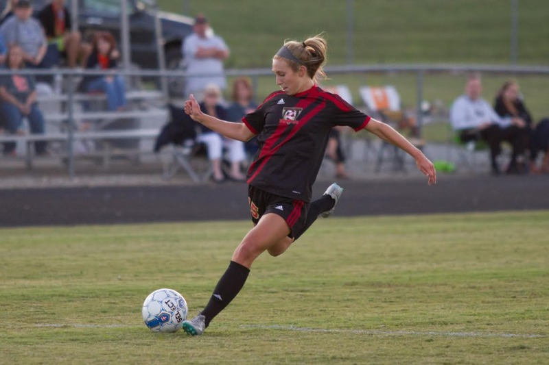 Roundup: BA, BHS, CPA, RHS soccer win; Brentwood golf sweeps Ravenwood