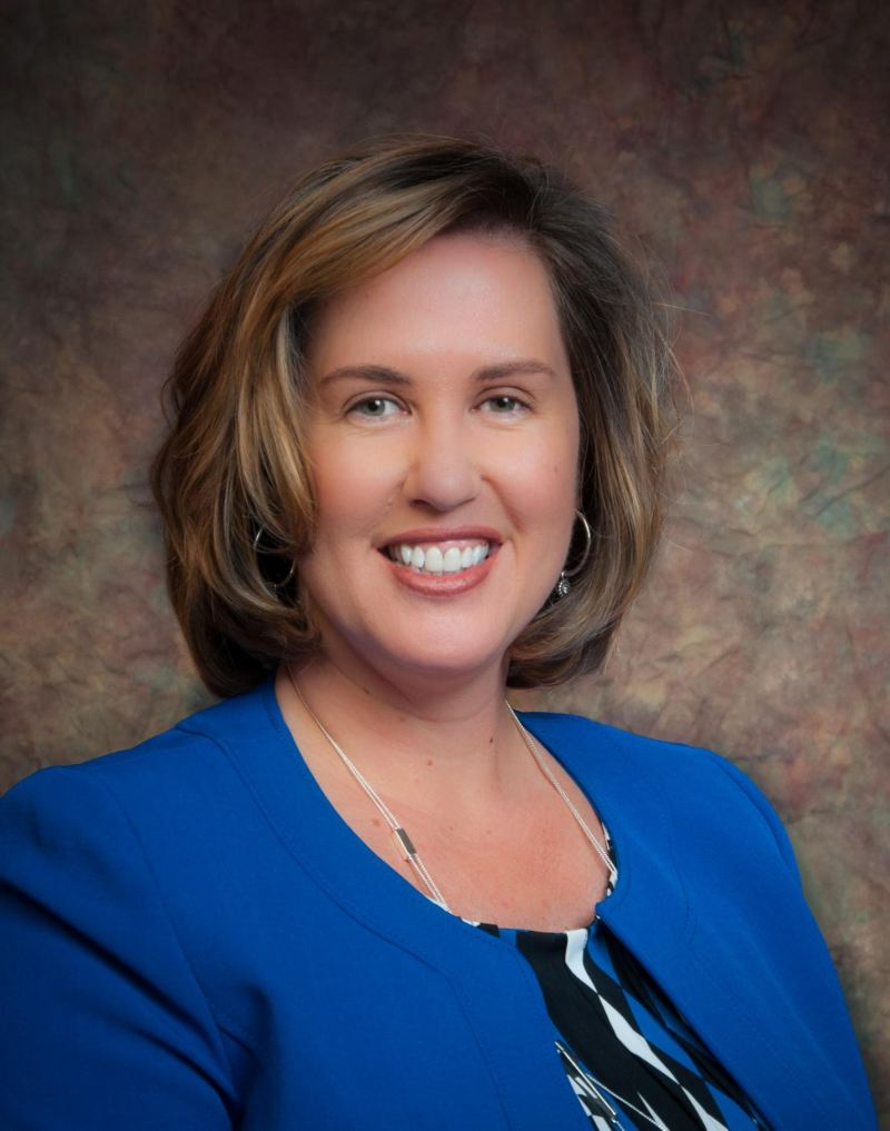 Guaranty Trust CEO earns Mortgage Banker certification