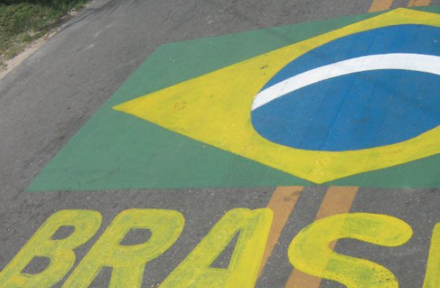 County Library to host lecture next month on issues in Brazil