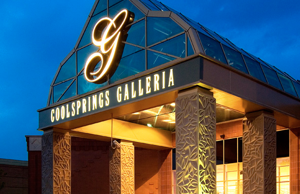 Tax-free shopping holiday begins today, CoolSprings Galleria open normal hours