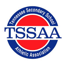 UPDATE: TSSAA denies public-private school split