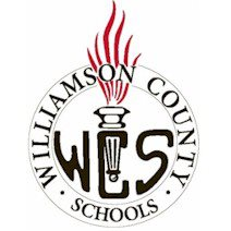 WCS to no longer administer tech literacy test