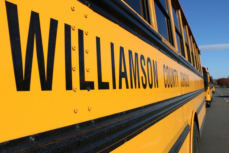 School board considers impact of TNReady on teacher ratings