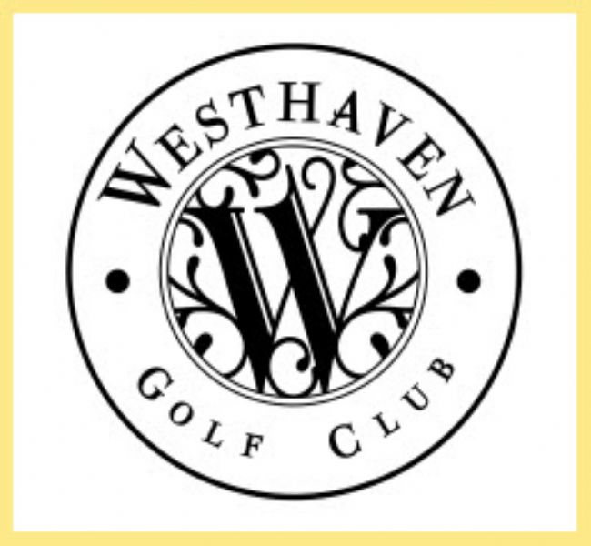 Westhaven to host golf benefit for domestic violence victims