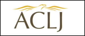 ACLJ withdraws social studies records request