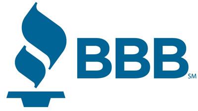 BBB to host golf tournament fundraiser June 1