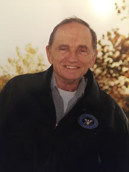 OBITUARY: James 'Jim' Henry Cheatham III