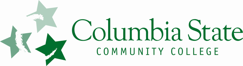 Columbia State urges students to check financial aid