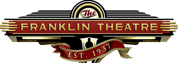 Seat fillers needed for Franklin Theatre taping