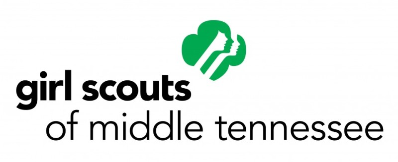 Girl Scouts to hold 'Get to Know' event for prospective scouts