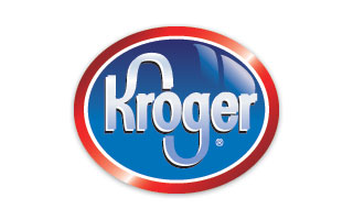 Kroger to open store in Westhaven on Wednesday