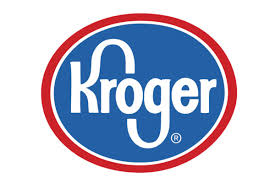Kroger recalls four spices due to possible salmonella contamination