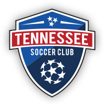 Tennessee Soccer Club well represented at region championships