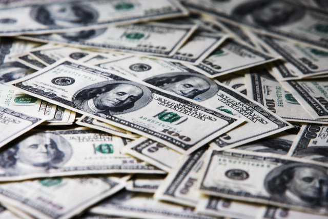 Brentwood woman conned out of more than $3,000 in CoolSprings