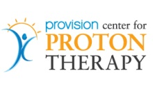 State agency approves $109 million proton therapy center for Franklin
