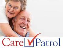 Library hosting senior care info session next week