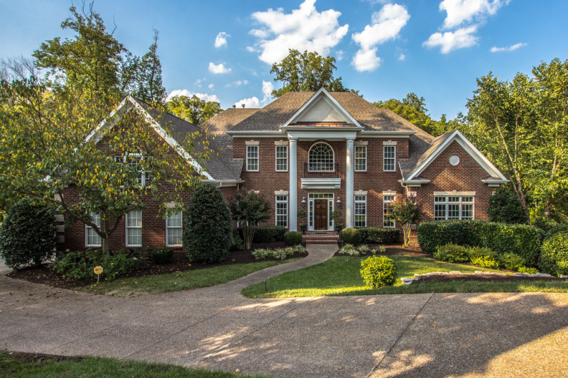 SHOWCASE HOMES: Magnolia Vale property is every family's dream home