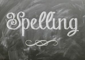 Brentwood Library to host Community Spelling Bee next week