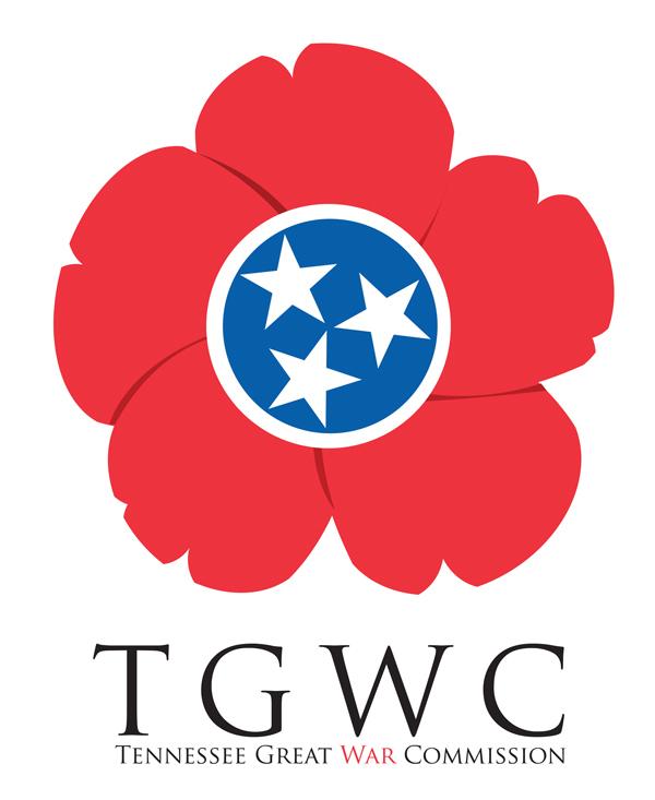 After Civil War's 150th, Tennessee turns to centennial of World War I