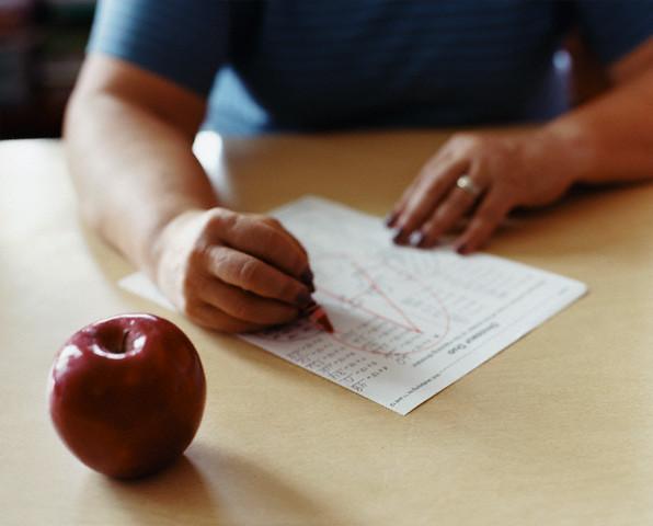 TNReady sample questions introduced to teachers