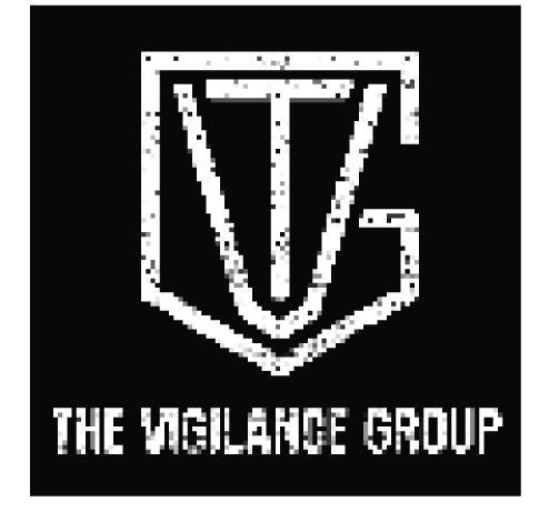 Free vigilance classes to teach danger avoidance